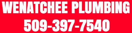 Wenatchee Plumbing - 24/7 Plumbing Service In Wenatchee, WA